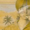 Itsmiswanglyesohot's avatar