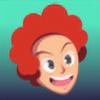 itsMKOR's avatar