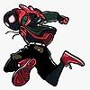 itsmmeyo's avatar