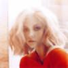 itsmorphine's avatar