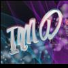 ItsMyDesign's avatar