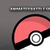 itsmylo's avatar