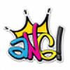 itsmylove's avatar