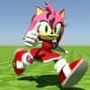 ItsMyTurnNow93's avatar