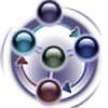 ITSMZone's avatar