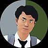 itsnaldiart's avatar