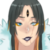 ItsNattie's avatar