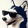itsNavyHuskie's avatar