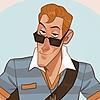 ItsNewman's avatar