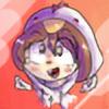 ItsNiamhNotNeeve's avatar