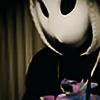 ItsNickMalik's avatar
