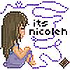 itsnicoleh's avatar
