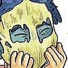 itsnikoban's avatar
