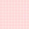 itsnotcloe's avatar