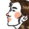 Itsnotcommunal's avatar