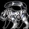 itsnotjustagame's avatar