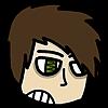 ItsNotKyle's avatar