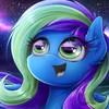 ItsNovastarBlaze's avatar