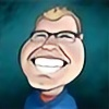 itsOgden's avatar