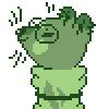 itsoktocry's avatar
