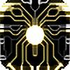 Itsomi's avatar