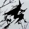 itsonlyalice's avatar
