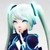 itsonlyaspark's avatar