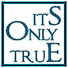 itsonlytrue's avatar