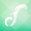 itsounday's avatar