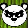 ItsPandaMania's avatar