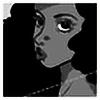 ItsPaola's avatar