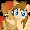 ItsPeahead's avatar