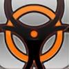 itspeaks's avatar