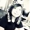 Itsplainjusteyn's avatar