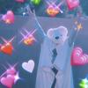 itspolarbearnow's avatar