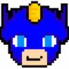 ItsPrime's avatar