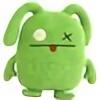 itspronouncedfish's avatar