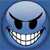 ITsprstar's avatar
