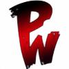 ItsPW's avatar