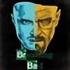 ItsRahulRaj's avatar