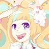 itsrainingcolours's avatar