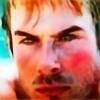 itsrainingmen's avatar