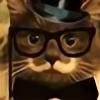ItsRainingShadows's avatar