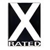 ItsRatedX's avatar