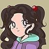 ItsRavenHalk's avatar
