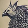 Itsredribbon's avatar