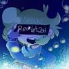 itsreiletizia's avatar