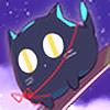 ItsRieuna's avatar