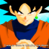 ItsRippingTime's avatar