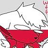 ItsRoshytime's avatar
